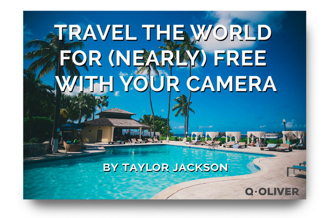 travel-photography-free-camera