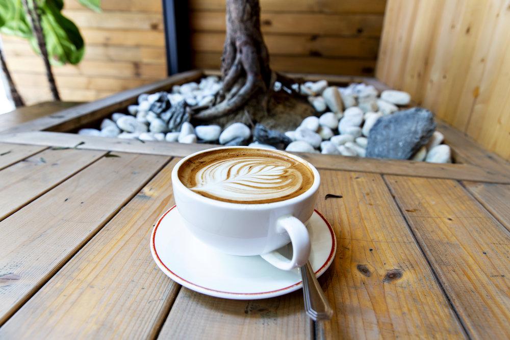 coffee shot.jpg