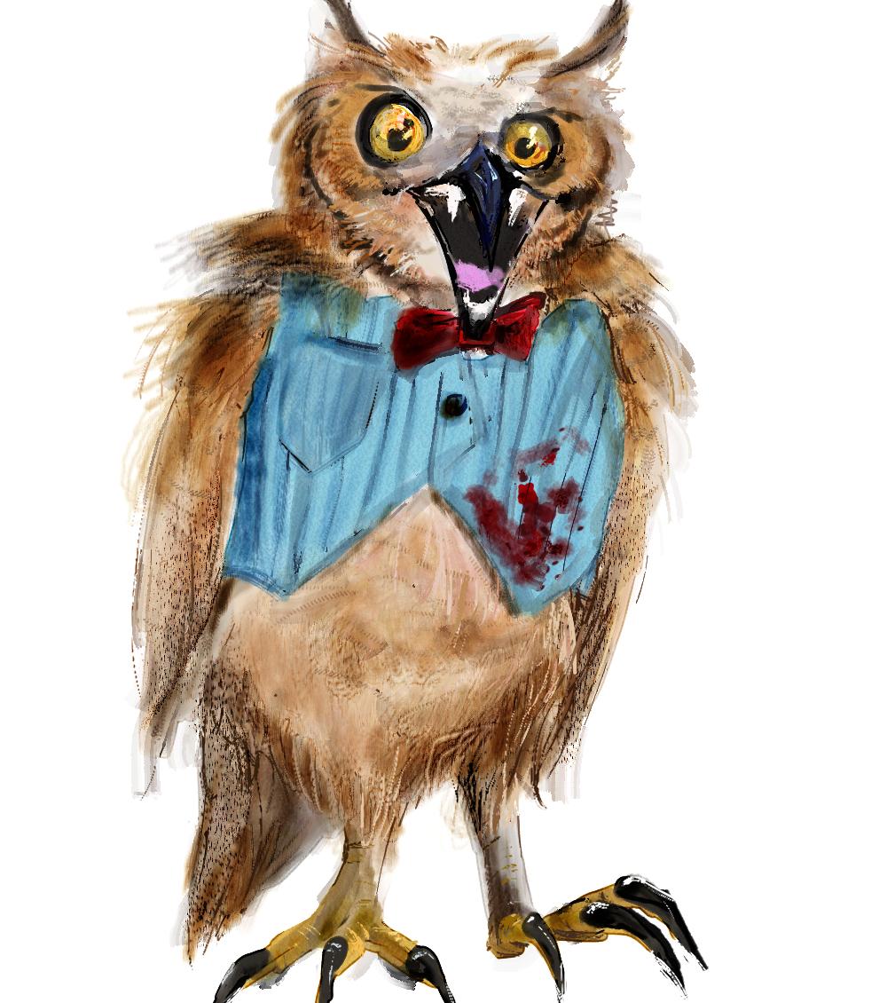 Van_Pantsless_Madness_Owl.png