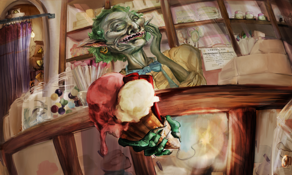 candy_shoppe_goblin3.png