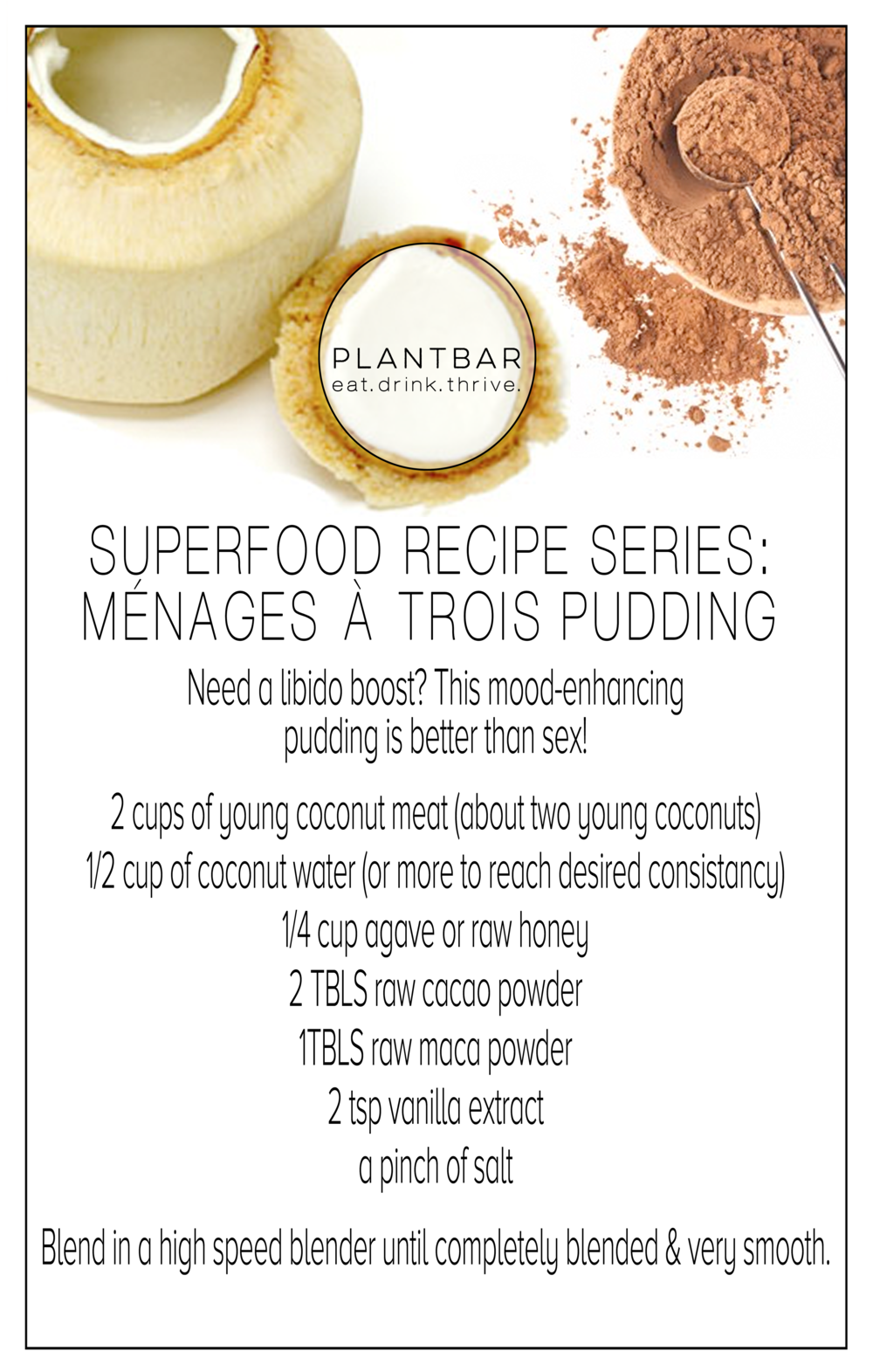 PLANTBAR-MenagesTroisPudding-Recipe