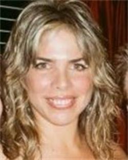 Andrea+Pressas.jpg