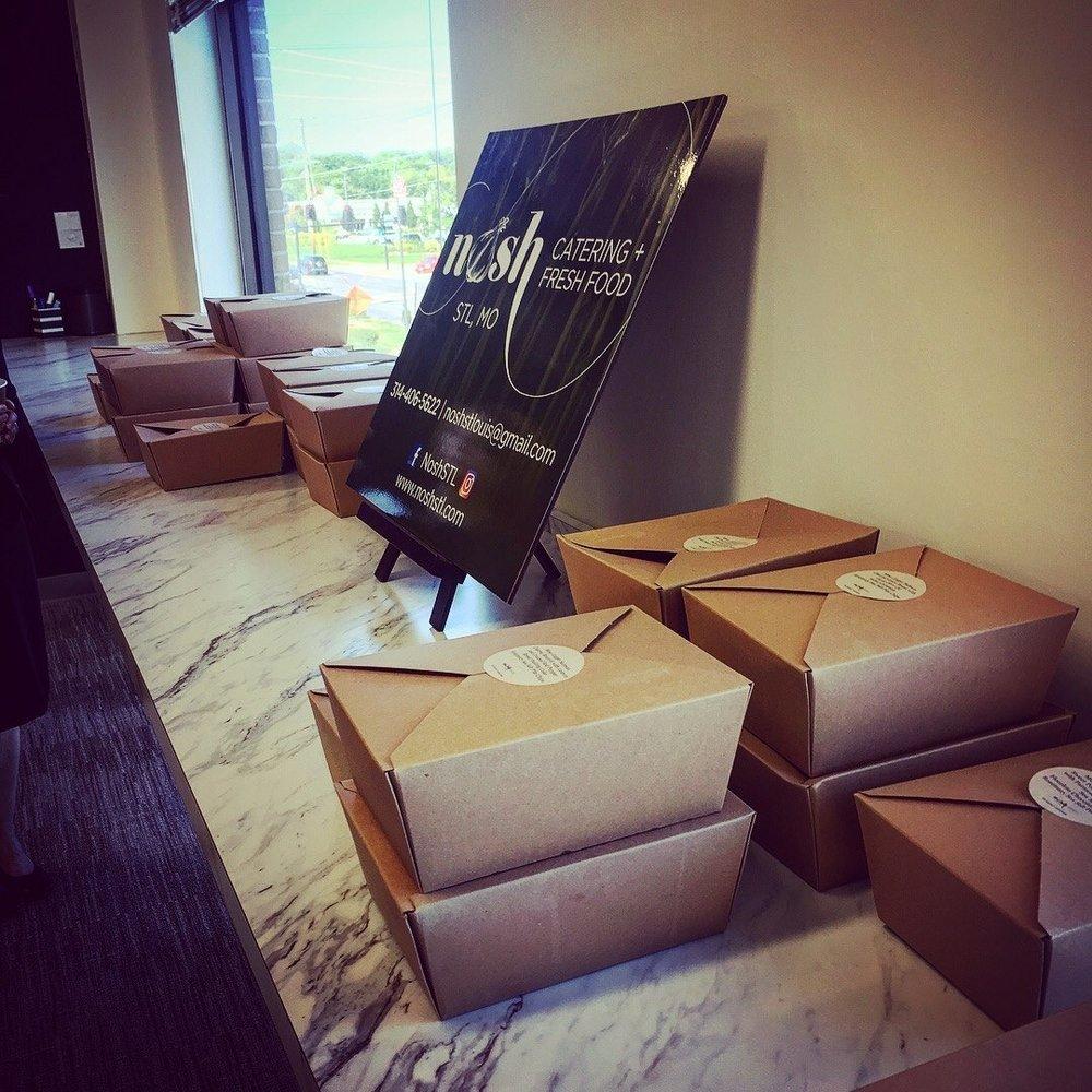 Nosh Boxes.JPG