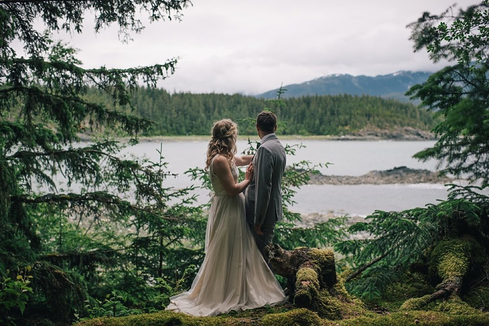 haines-southeast-alaska-wedding-photographer-61.jpg