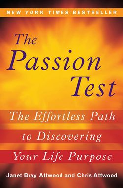 Passion-Test-Book-250x382.jpg