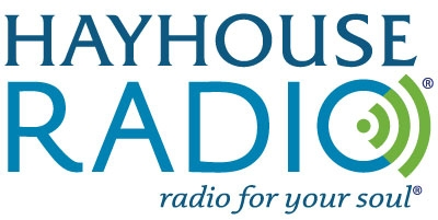 Interview - Listen to Author Terry Sidford's Hay House Radio Interview about her new book 'One Hundred Hearts'. Released: 2015.