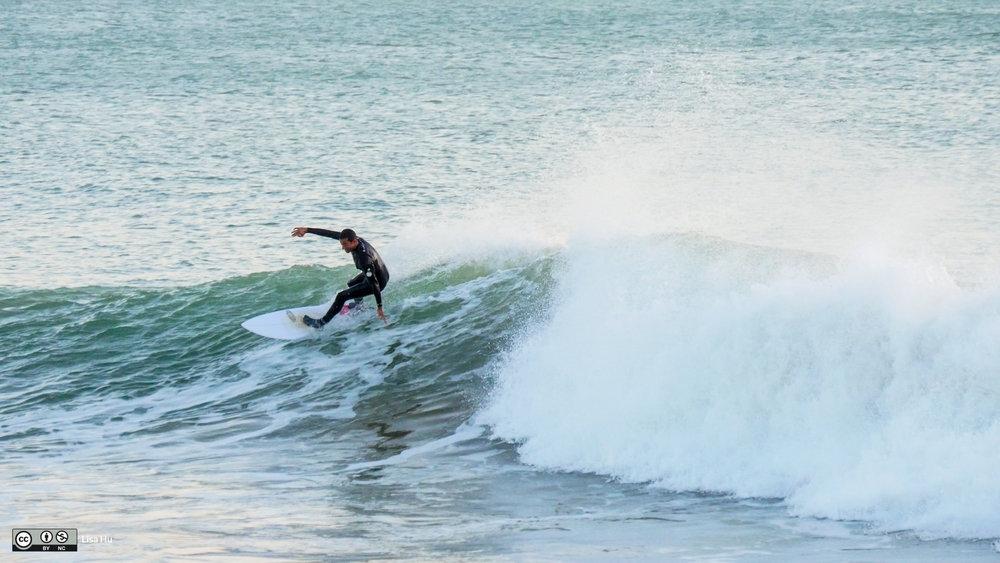 180729 Surfexport Lisa Hu -48.jpg