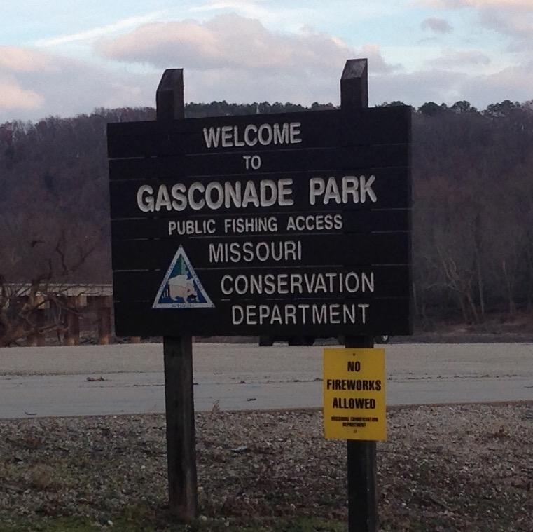 Gasconade Park.jpg