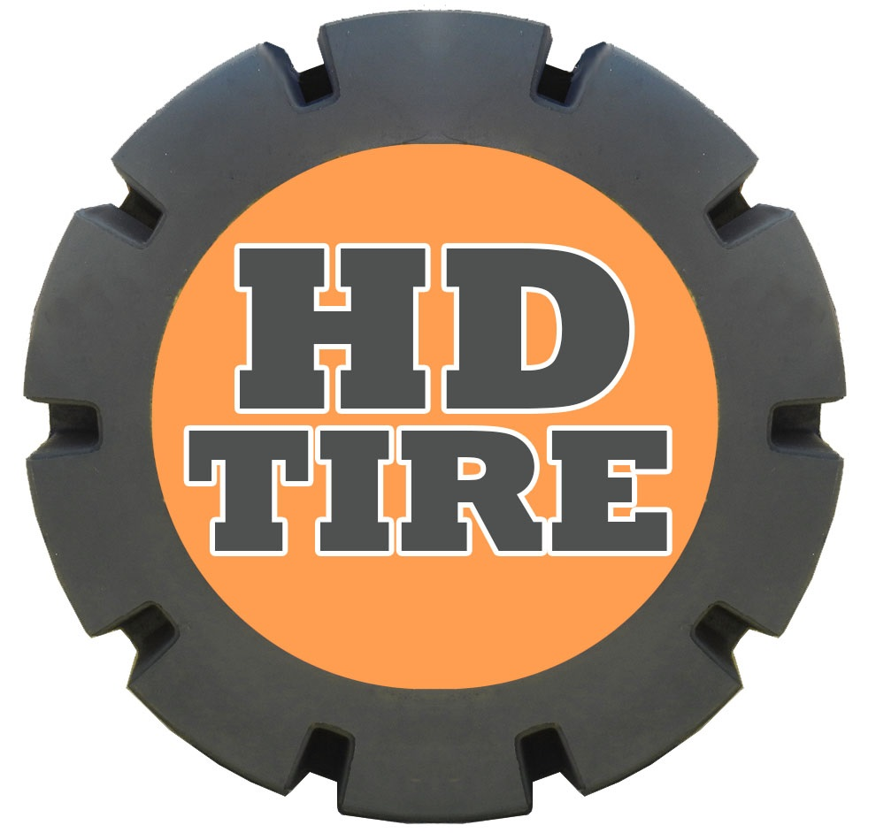 Heavy Duty Tire | New & Used OTR Tires