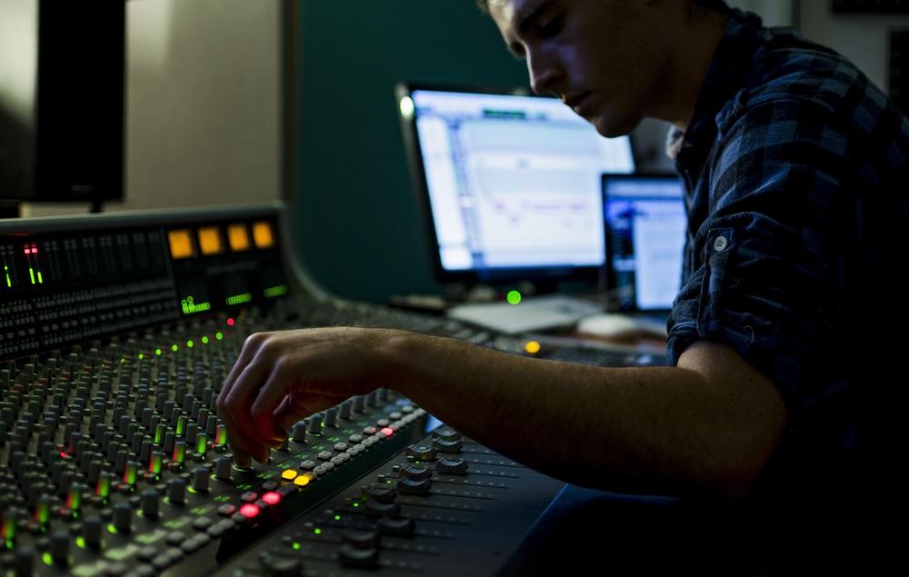 cp.SoundMixerShot.jpg