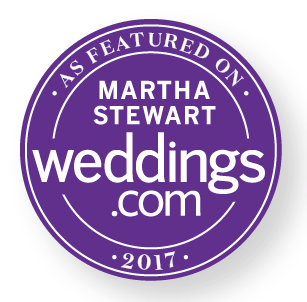 See what Martha Stewart Weddings.com had to say about our Spring 2018 Bridal Collection!