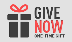 GIVE NOW_ONE TIME GIFT 3.png