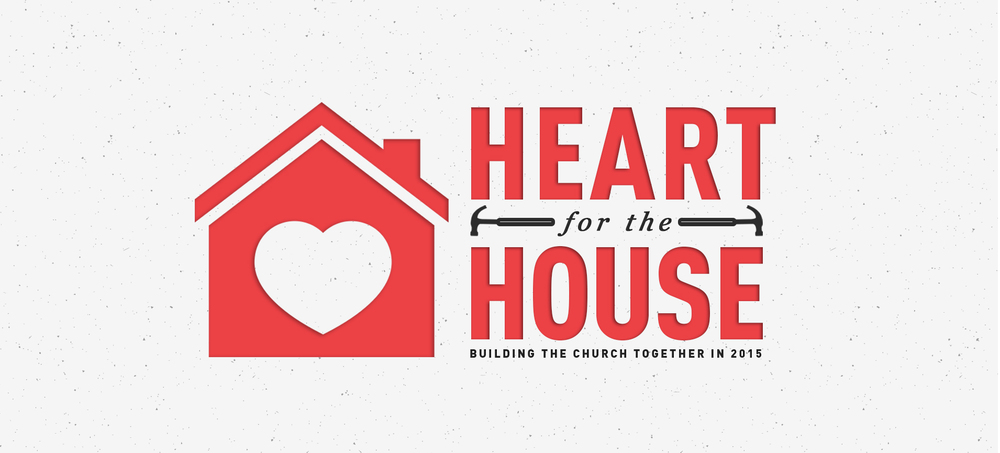 Heart for the House Banner.jpg