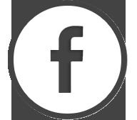 facebk.png