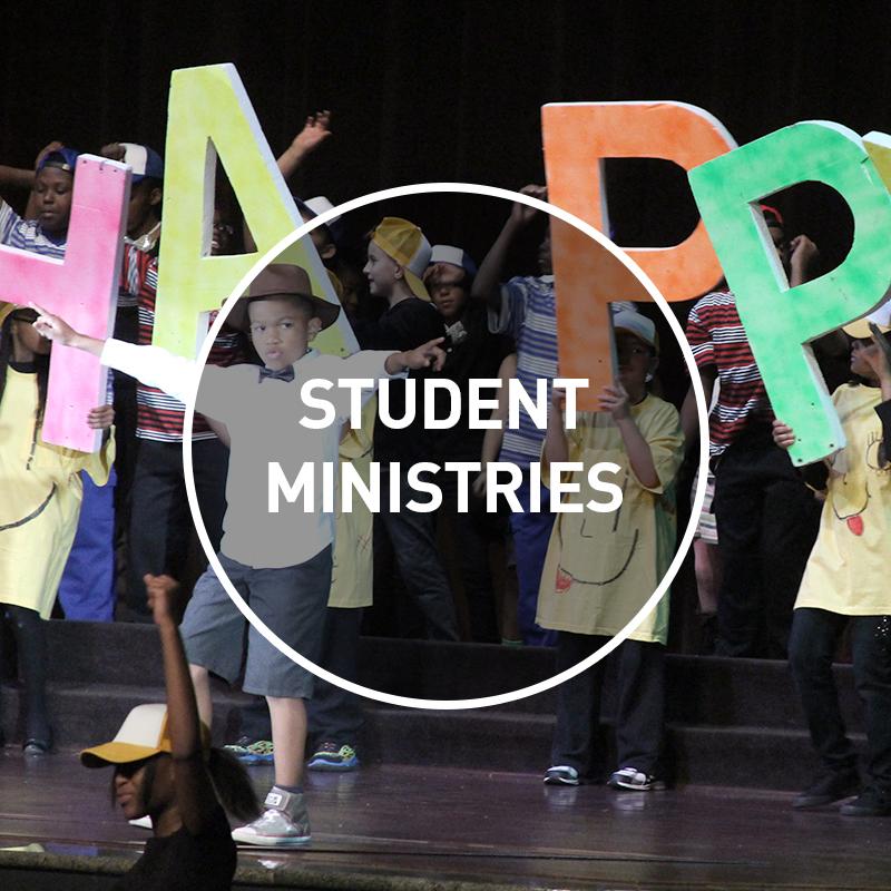 student ministries.jpg