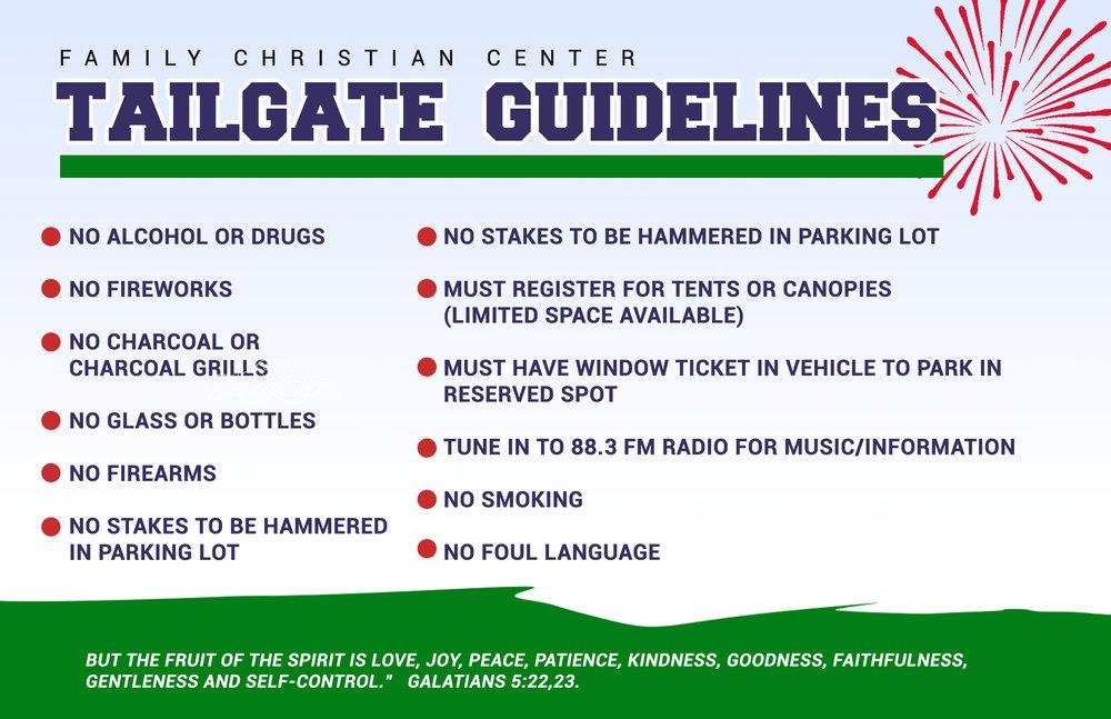 tailgate rules half.jpg