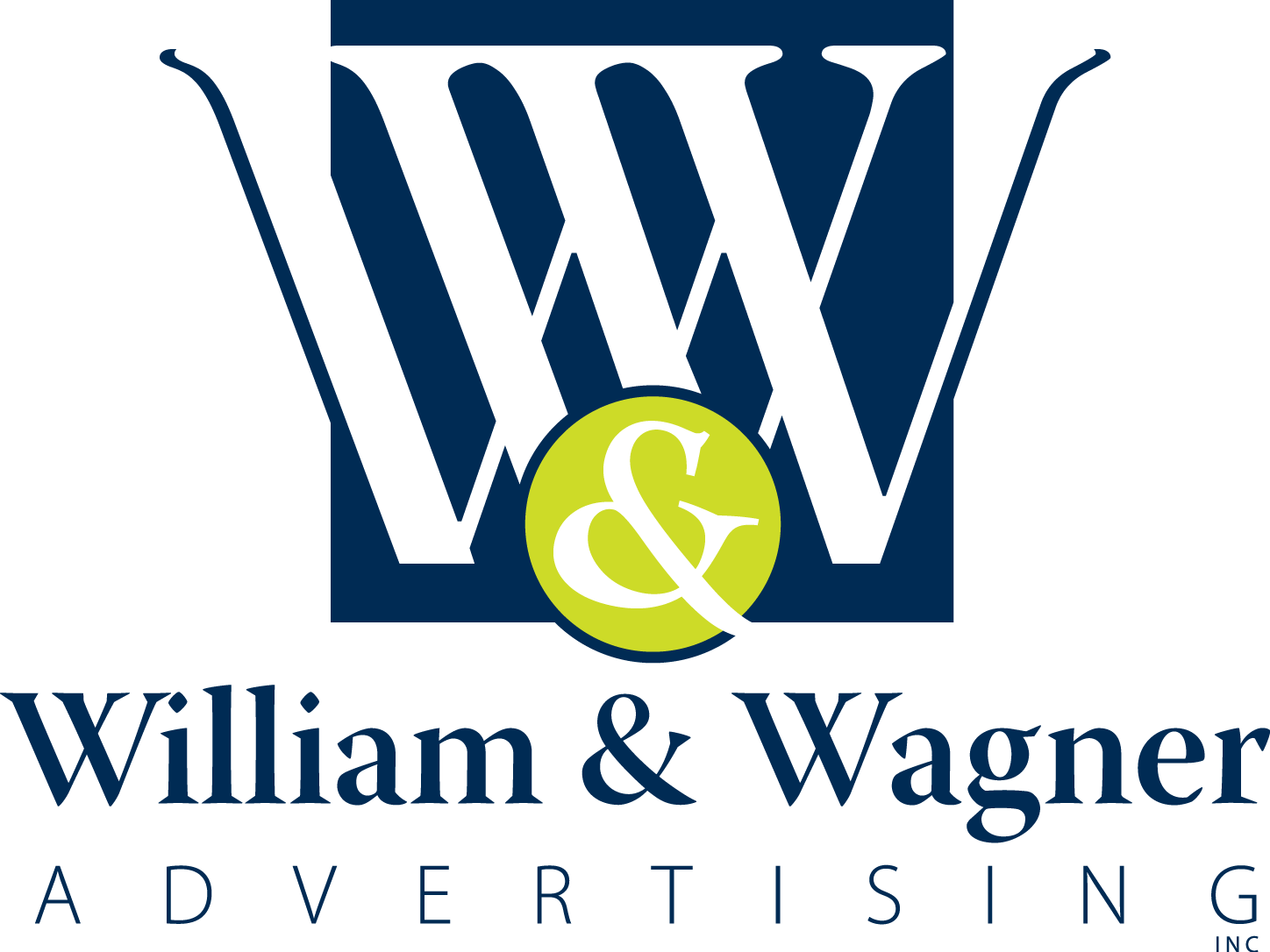 William & Wagner Advertising