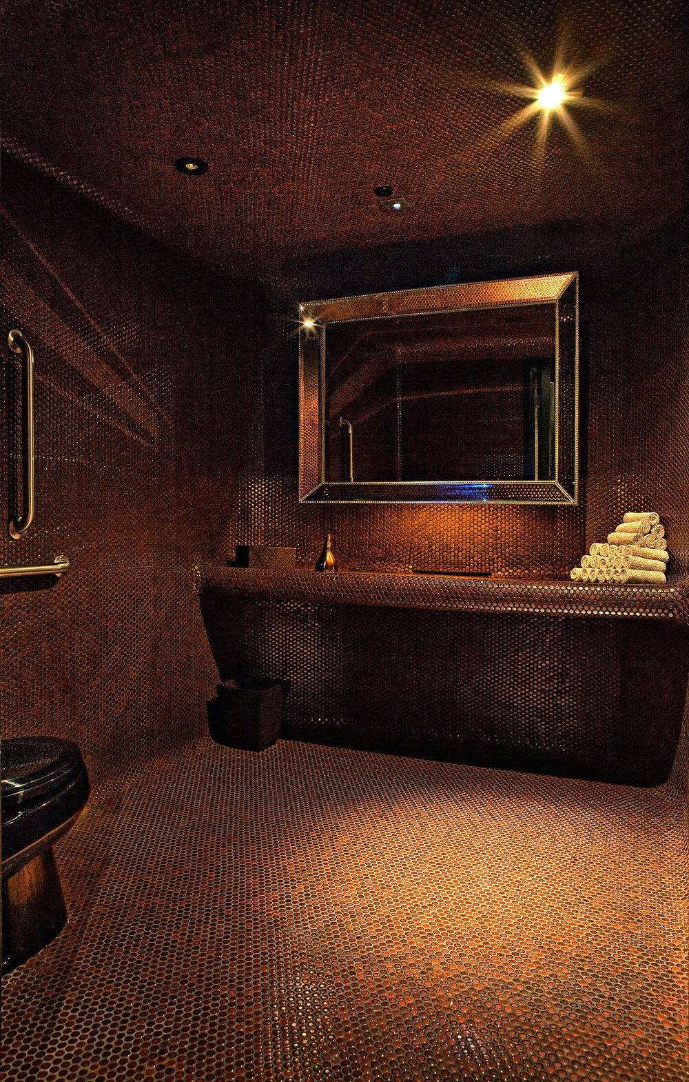 Sumobathroom.jpg