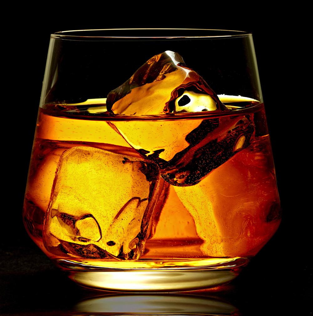 Whiskey, 2014