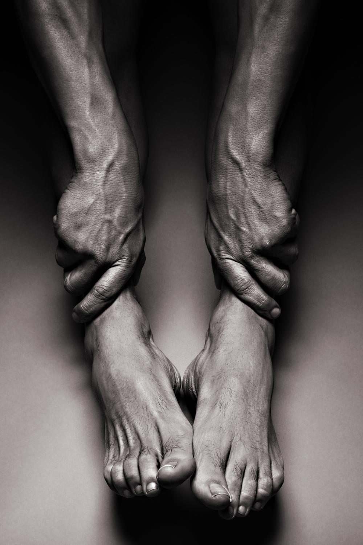 handsandfeet.jpg