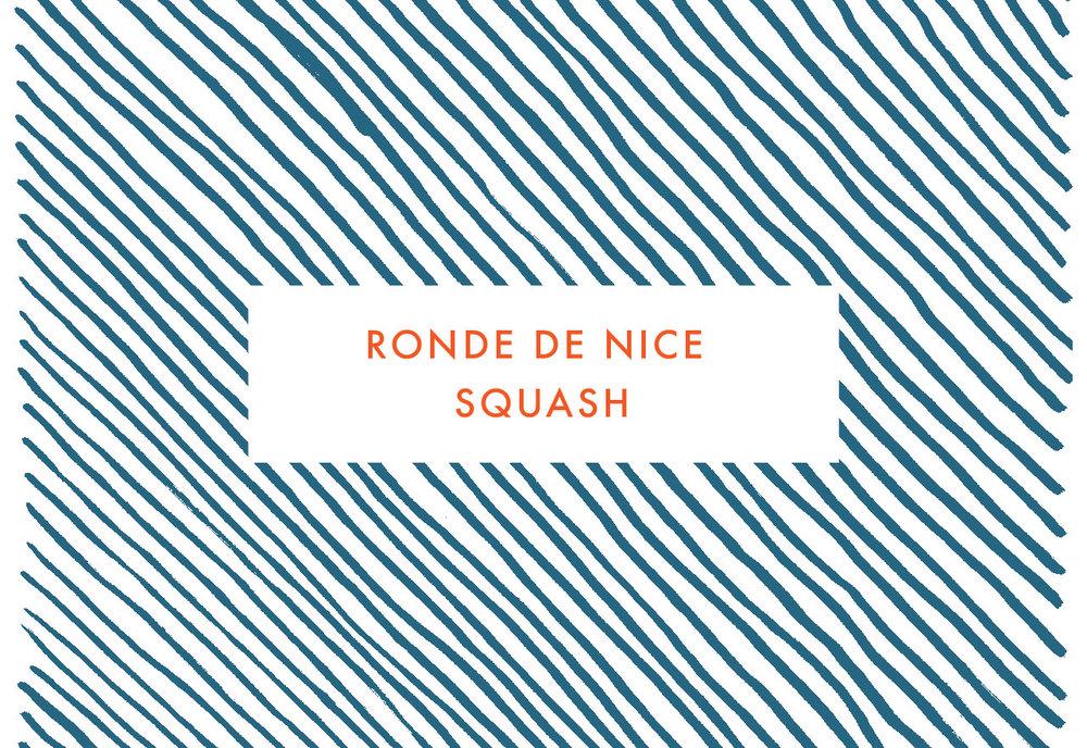 Ronde de Nice