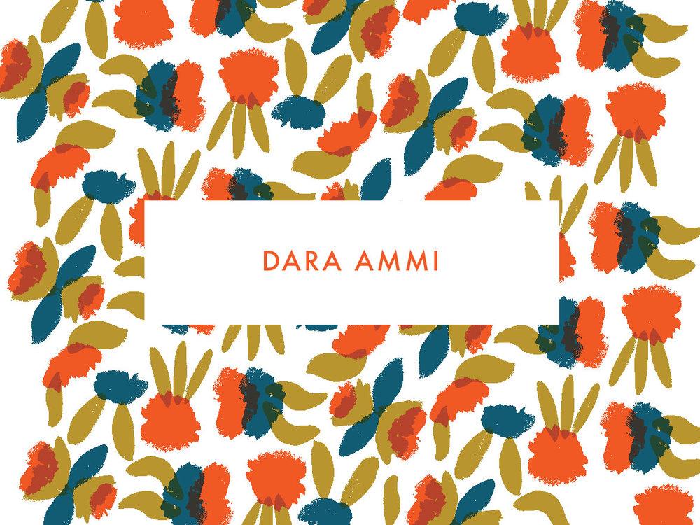 Dara Ammi