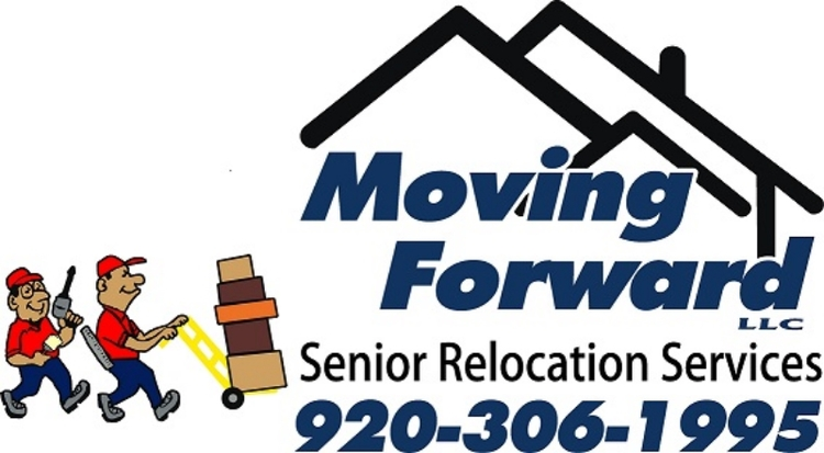 Moving Forward LLC