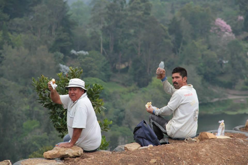 4 walls workers.jpg