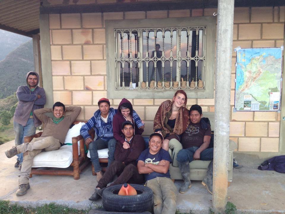 4 walls family.JPG