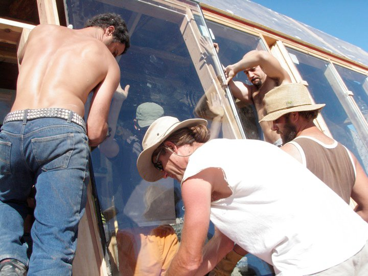 4 walls baja build earthship biotecture.1.jpg
