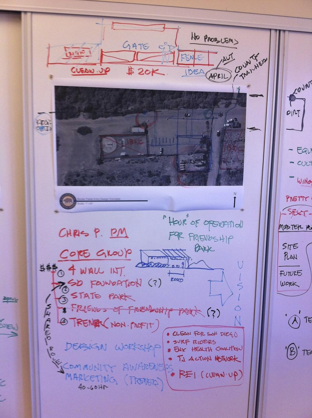 borderfield planning2.jpg