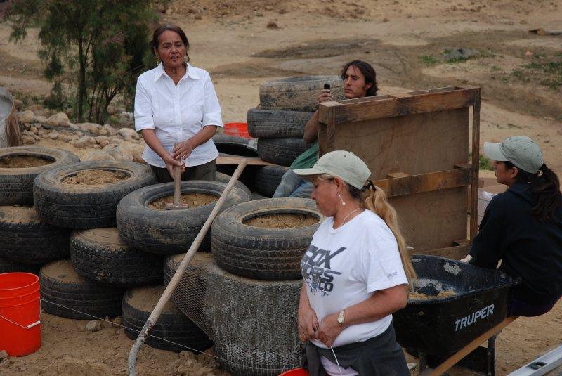 las hormaguitas sustainable architecture 4 walls international trash house tijuana women.jpg
