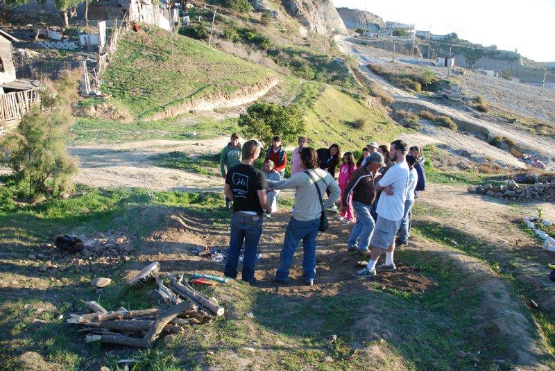 las hormaguitas sustainable architecture 4 walls international trash house tijuana women .jpg