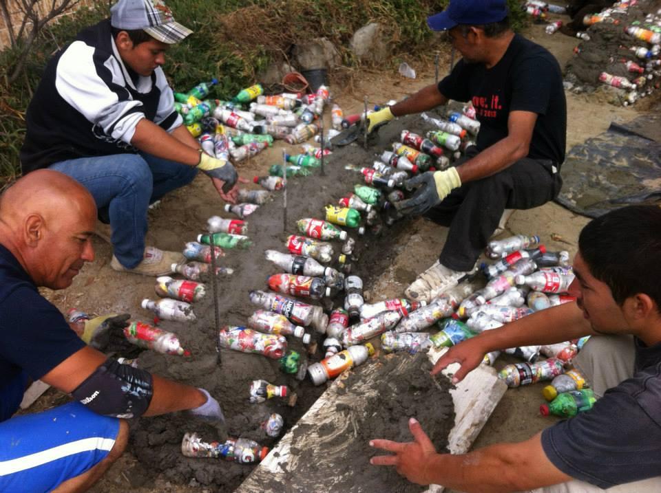 los sauces 4 walls park space trash sustainable contruction 15.jpg