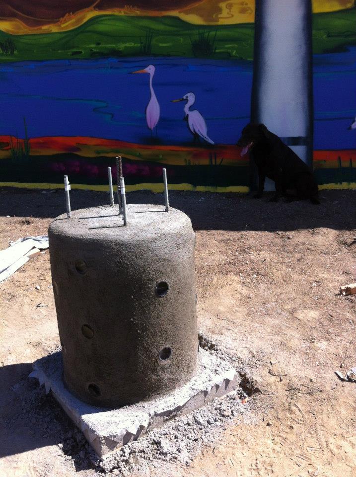 los sauces 4 walls park space trash sustainable contruction 17.jpg