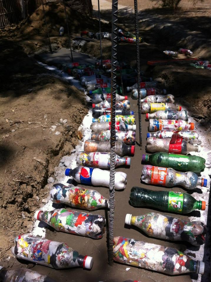los sauces 4 walls park space trash sustainable contruction 25.jpg