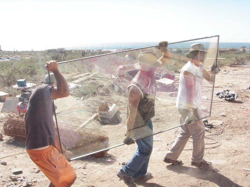 earthship_biotecture_4walls_international_baja_24.jpg