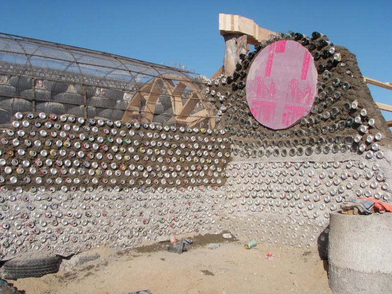 earthship_biotecture_4walls_international_baja_21.jpg