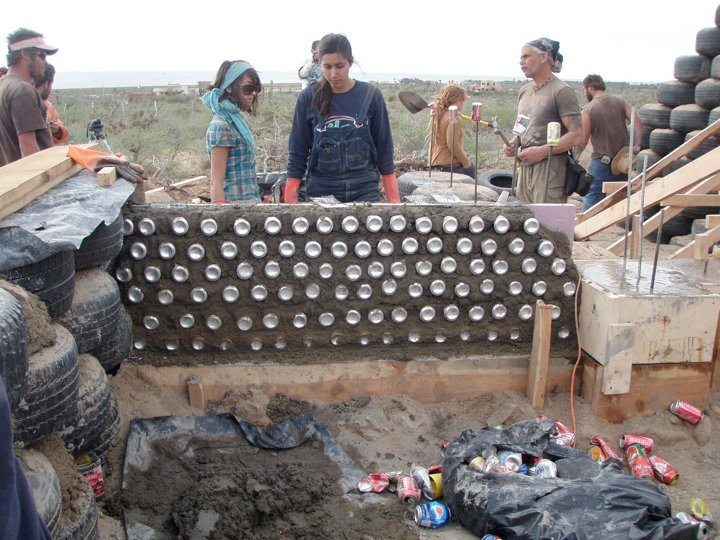 earthship_biotecture_4walls_international_baja_2.jpg