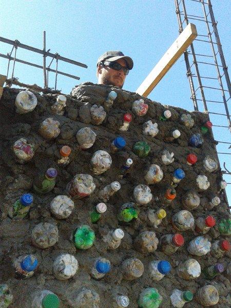 4 walls sustainable tire home - build casa de botella 2.jpg
