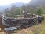4_walls_tire_structure_colombia_sustainable_trash_construction26.jpg