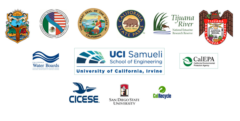 collaborators-logos.jpg