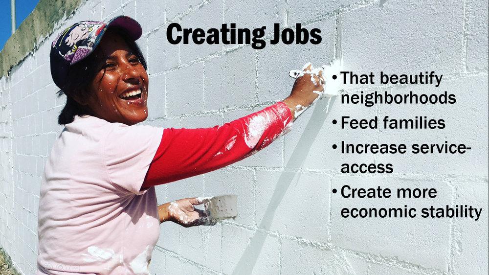 creating-jobs.jpg