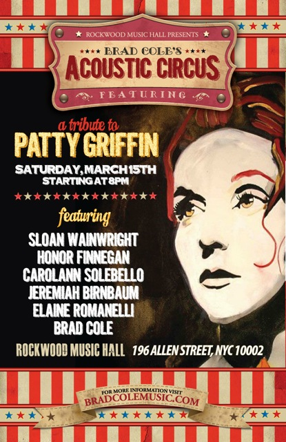 BC-Patty-Griffin-Acoustic-Circus-Eflyer-'14-2.jpeg