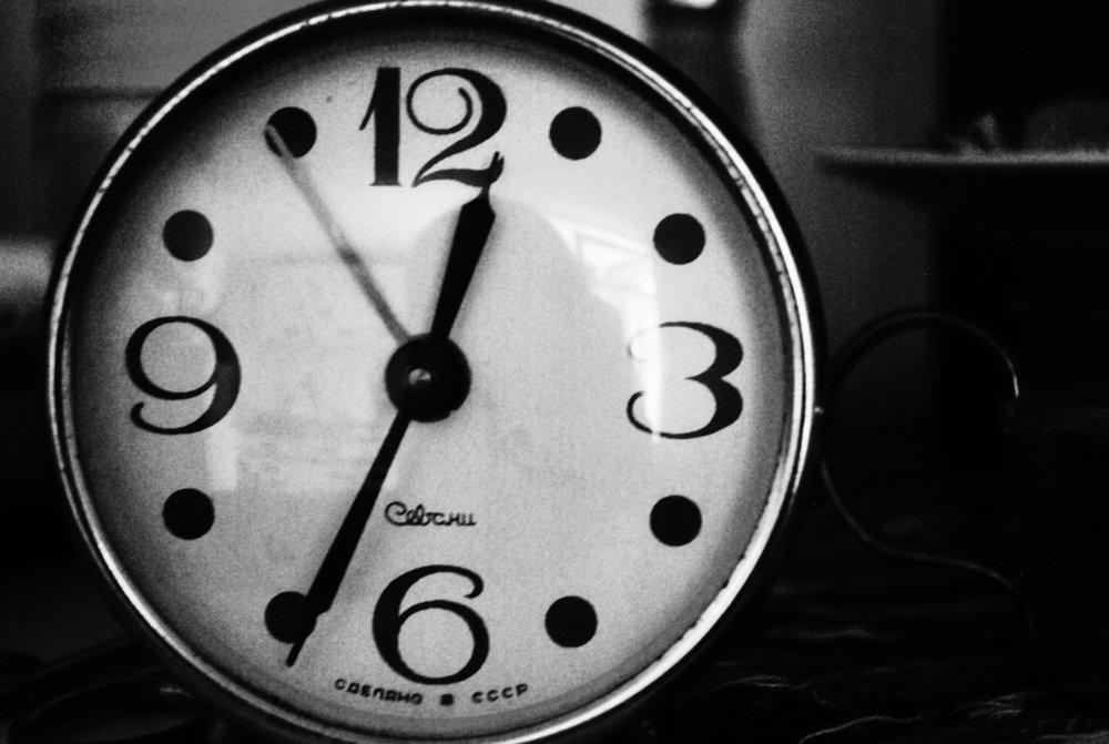 clock-levity-blog