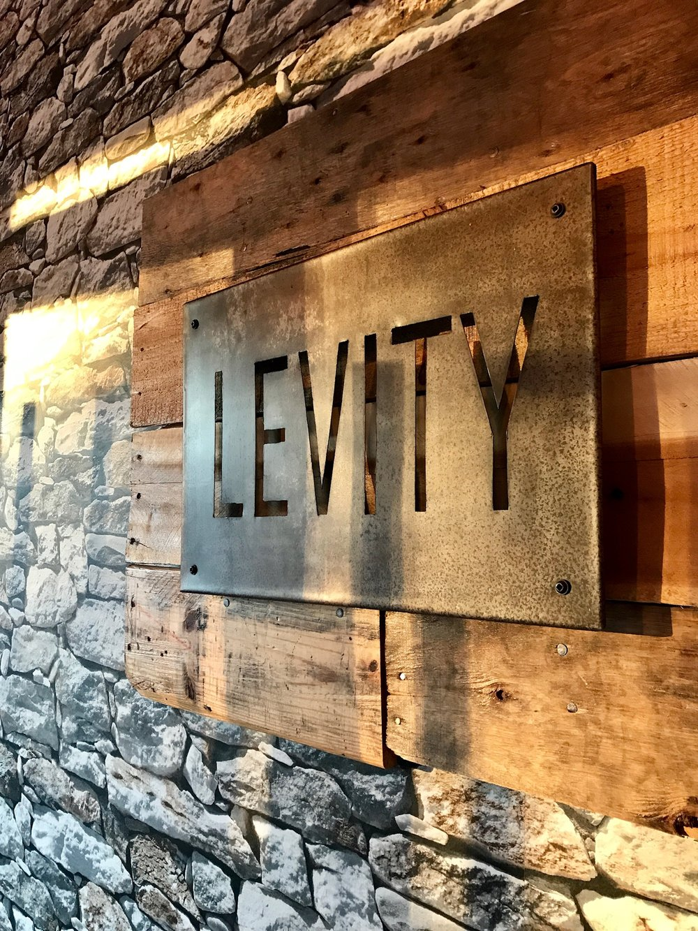 levity pittsburgh float benefits of sensory deprivation