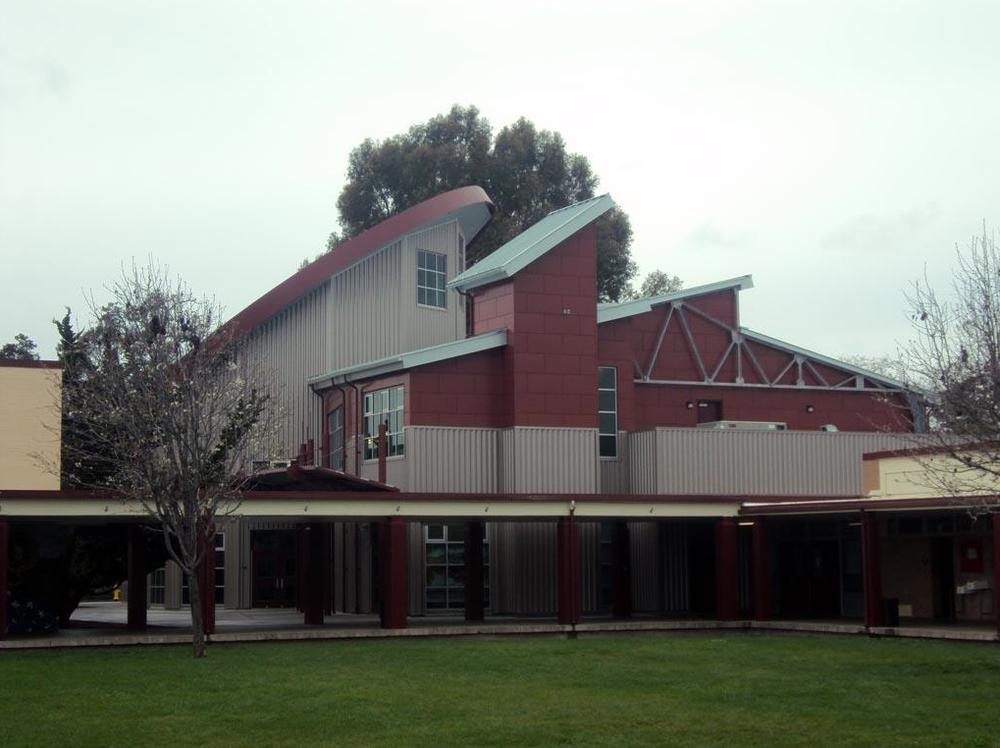 SanJoseHighSchool2.png