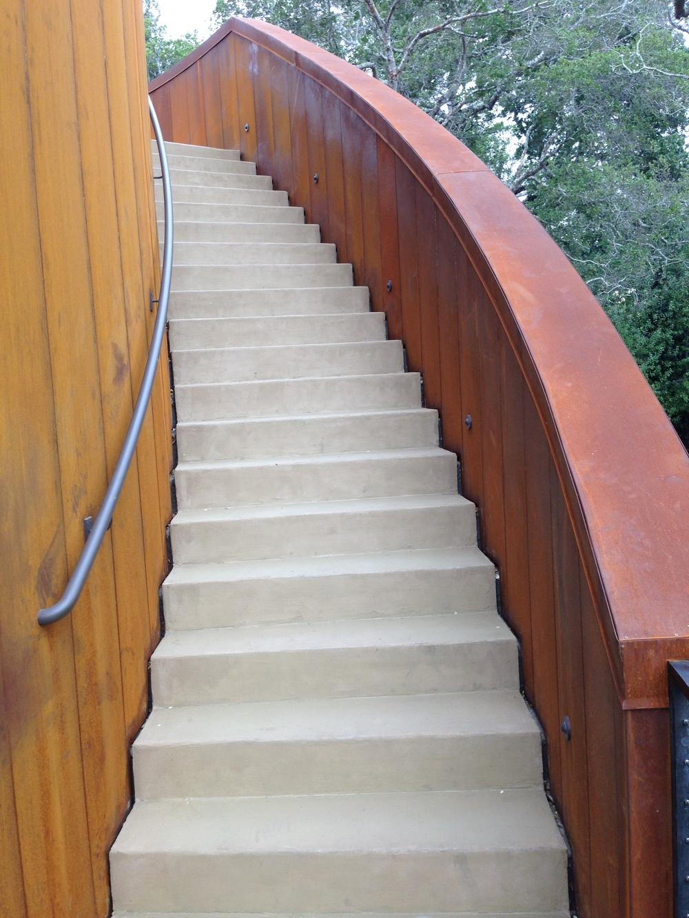 stairs up.JPG