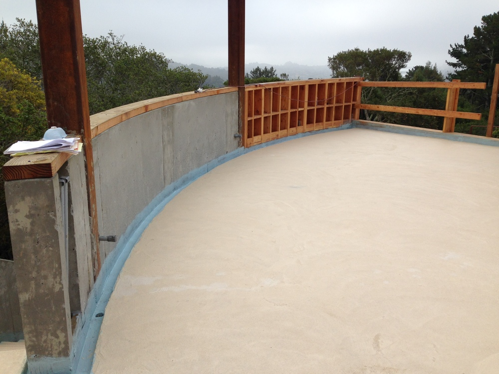 early upper sidewall.JPG