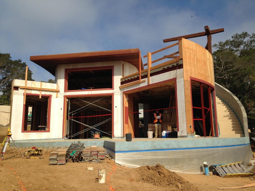 early building 1 - 2.JPG